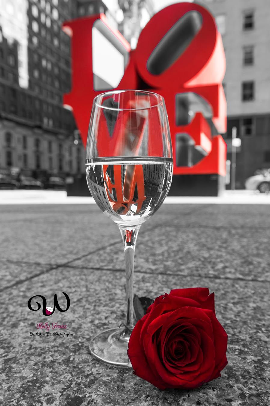 Pin By Iveta Andreeva On Relax Wine Glass Photography Wine Photography Wine Design