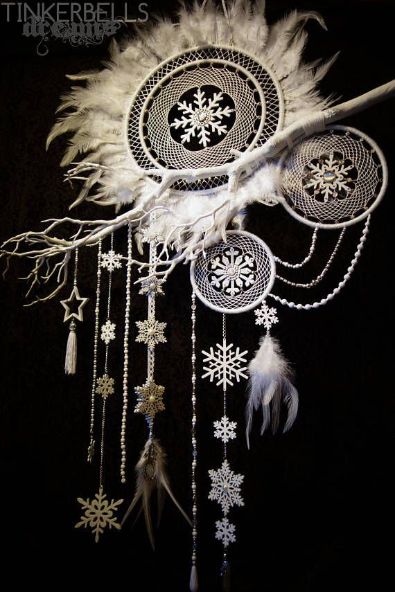 Are Dream Catchers Real Merry meet glad you found out This lavish fairytalelike and 25