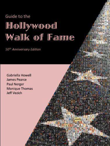 Pin By Jett Rey On Lamagazine Tv Hollywood Walk Of Fame
