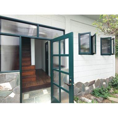 「レトロ 玄関 ドア」の画像検索結果