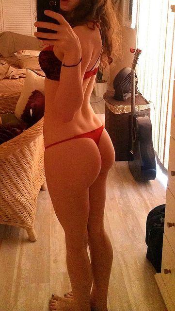 Holly michaels porno