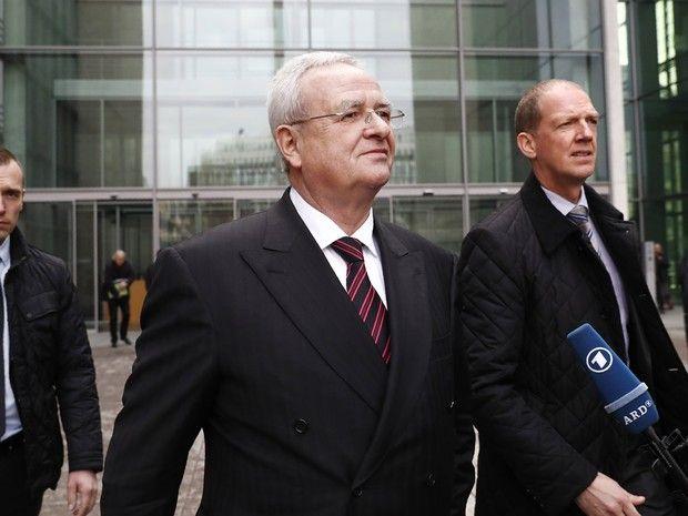 Auto Esporte - Promotores acusam ex-CEO da Volkswagen de saber sobre fraude - https://anoticiadodia.com/auto-esporte-promotores-acusam-ex-ceo-da-volkswagen-de-saber-sobre-fraude/