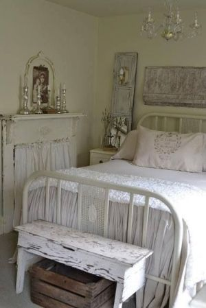 Sweet Dreams Chic Bedroom Shabby Chic Room Shabby Chic Bedrooms