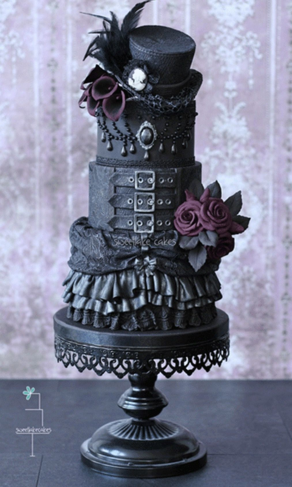 Pin by sharon on decorated cakes pinterest cake