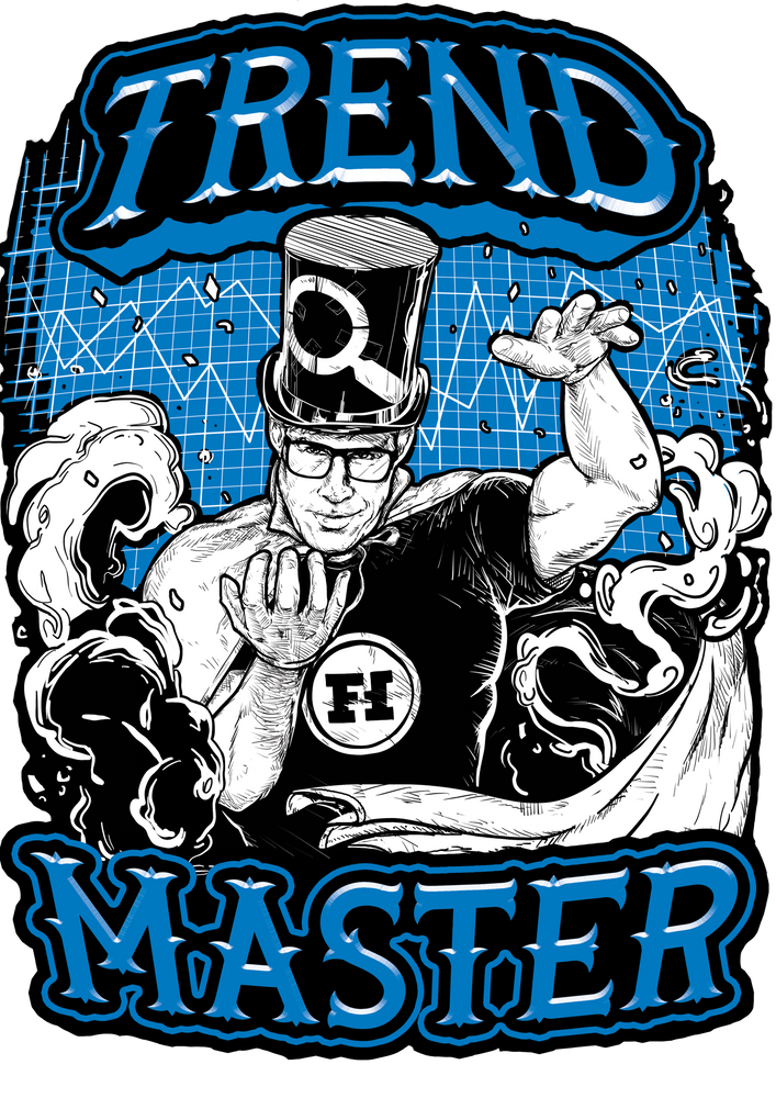 Trend Master Lawrence Sonntag Funhaus Team Blue T Shirt By Haizeel Hashnan Black Large Mens Fitted Tee In 2020 Team Blue Blue Tshirt Lawrence Discover the magic of the internet at imgur, a community powered entertainment destination. pinterest