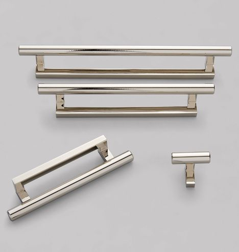 Pin By Shawna Fisher On Hardware Drawer Pulls Drawers Drawer