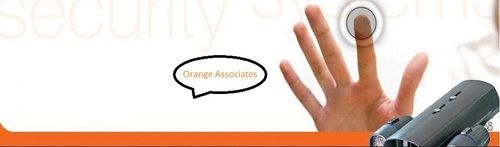 Orange Associates Security Systems : Orange Associate established under Electronic traders act on May, 2001 and is formed to offer benchmarked customer service and attention in the field of technological services http://www.orangebiz.net