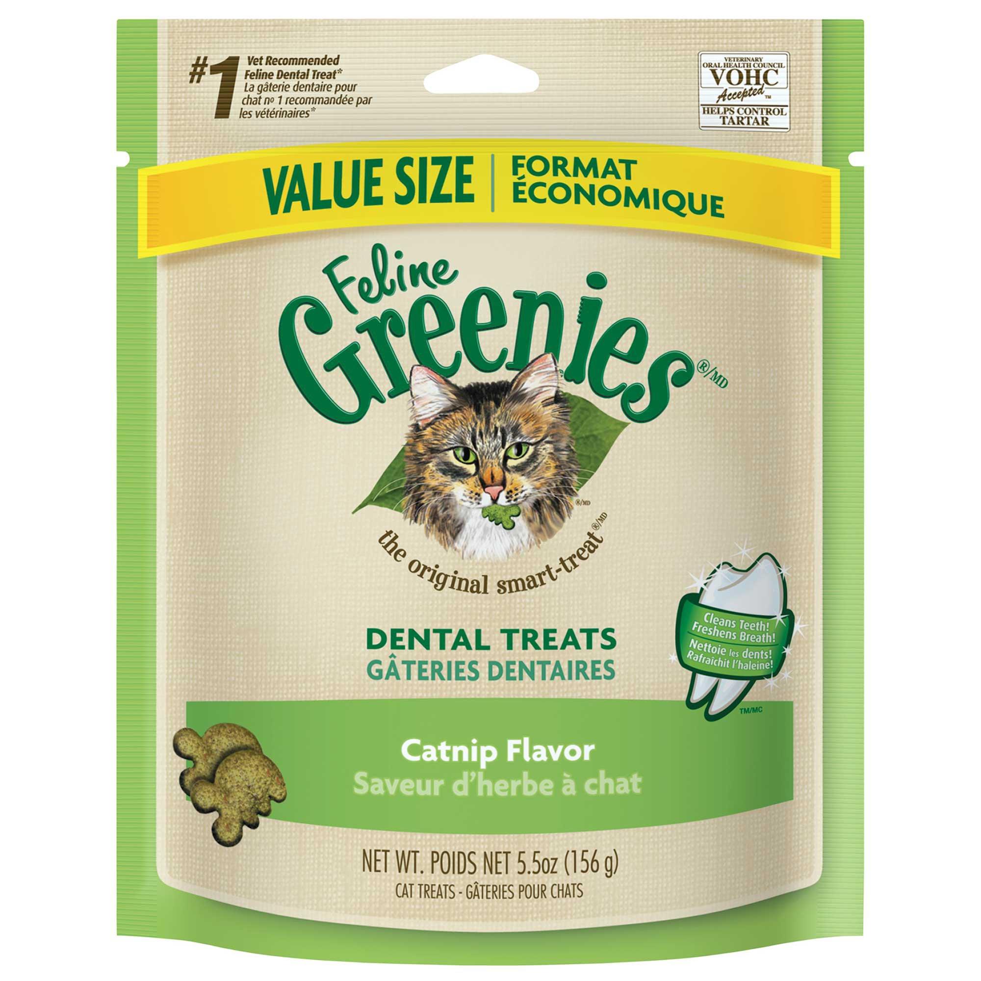 Noxious Dental Care Tips Oral Hygiene Oralcarepro Dentalcarecavities Dental Treats Greenies Cat Treats