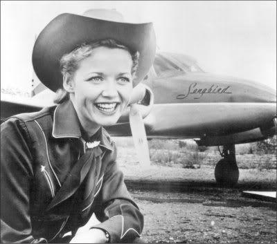 Gloria Winters ( Penny )