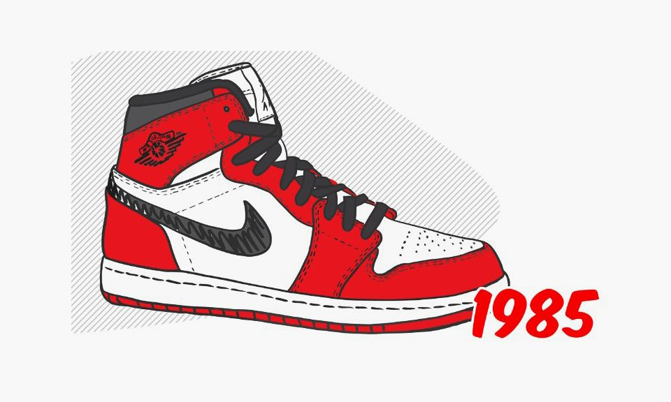 100 Sneaker Moments of the 2010s That Shaped Sneaker Culture