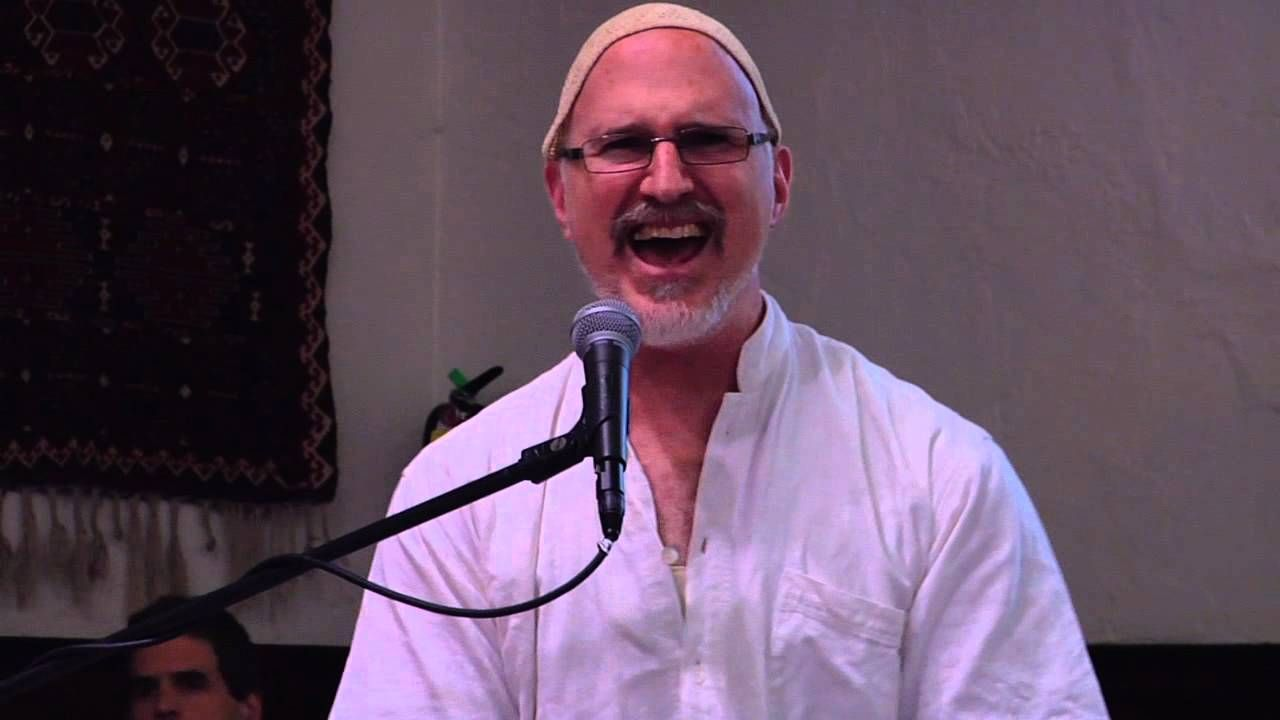 Shirat HaLev- Kabbalat Shabbat at Chochmat HaLev Brian Yosef Schachter-Brooks, Spiritual & Music director, Captain Zohar,  focuses on Atah Hu in Music, Carrier of Intention in 49 Jewish Prayers, a Creating Calm Publishing Group anthology (Fall, 2014 publication date). http://www.creatingcalmnetworkpublishinggroup.com/music-carrier-of-intention-authors.html   http://youtu.be/Z8GdjHZwgXM