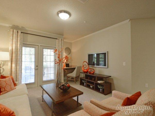 Magnolia Preserve Apartments - Dothan, AL 36303 | Apartments for ...