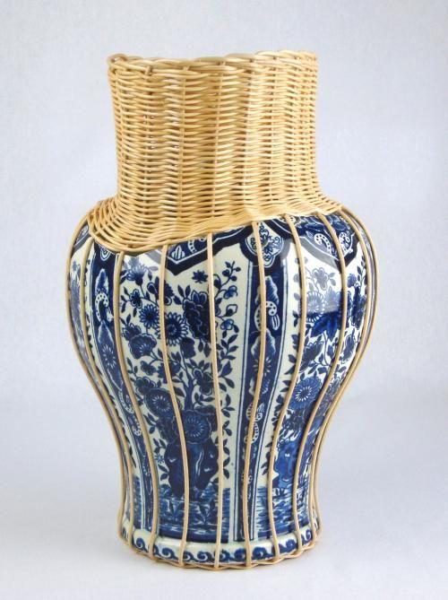 Pronkstuk www.vespoe.com