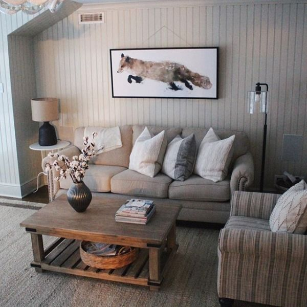 Share Your Cratestyle Crate And Barrel Home Decor Crate And Barrel Sectional Couch