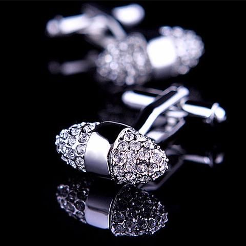 Dome Crystal Cufflink #urbanstreetzone #urbanstreetwear #urbangear #urbanstyle #streetbeast #streetfashion #hypebeast #outfitoftheday #outfitinspiration #ootd #outfit #outfitgrid #brand #boutique #highsnobiety #contemporary #minimalism #cufflink