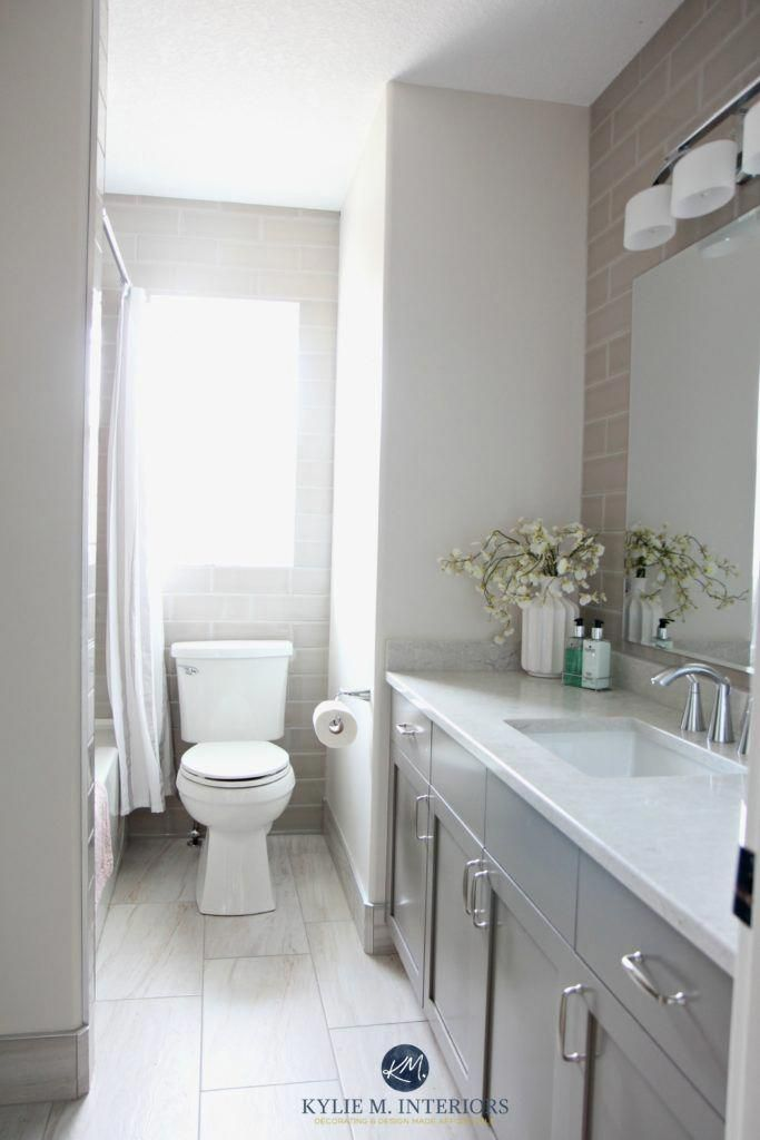 Examine this significant graphics as well as visit the presented facts and strategies on Restroom Remodel Ideas #restroomremodel
