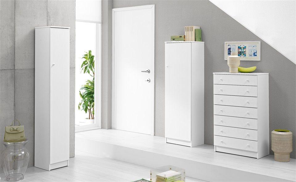 Multiuso Eco Bianco Mondo Convenienza Idee Per La Casa