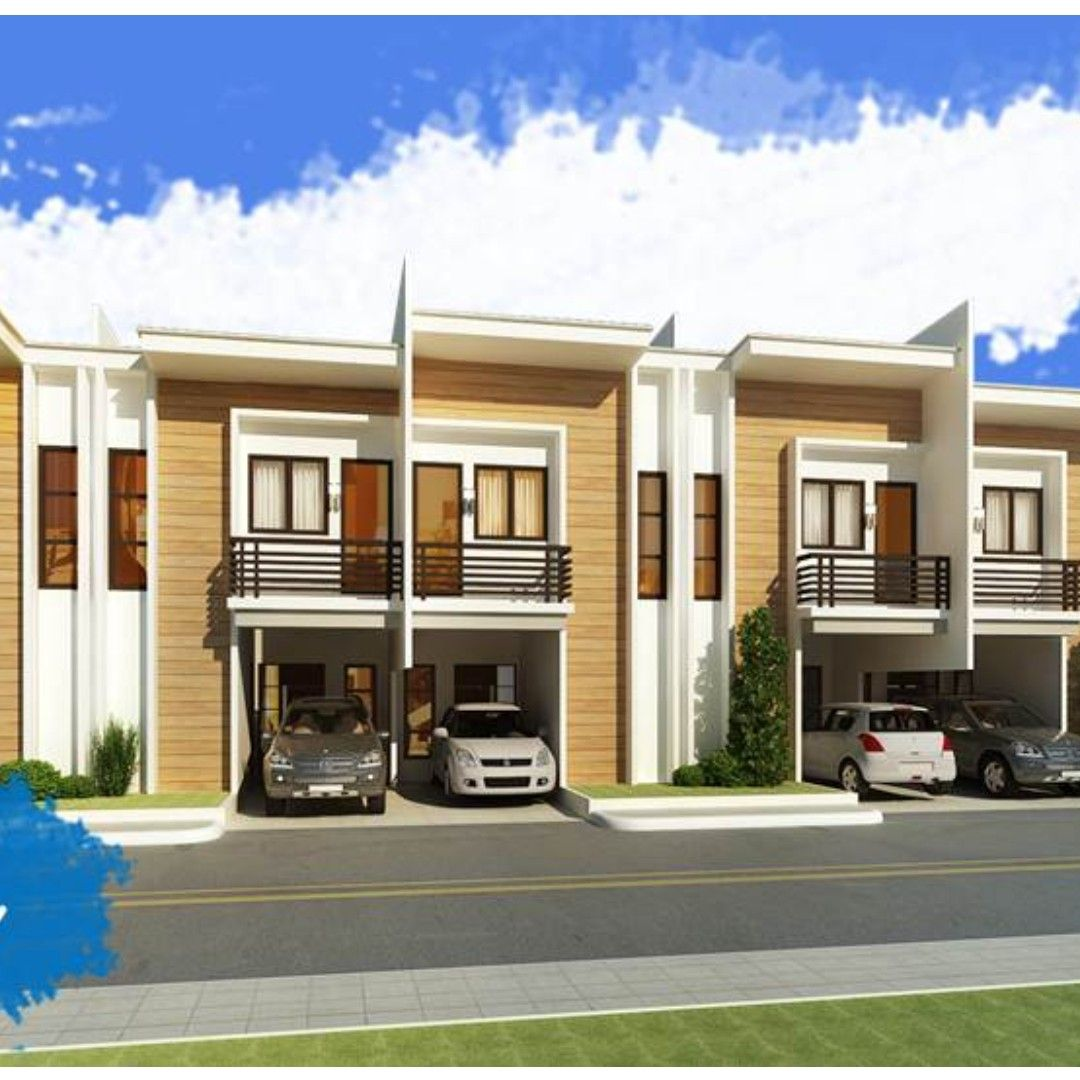 972d57c778e6ed3bcaa3fdb0fa455860 - 34+ Small Commercial House Design Philippines Gif