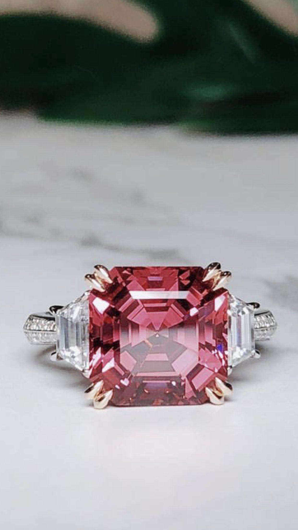 Diamond Ring Rare Diamond Ring Jewelry Beautiful Jewelry
