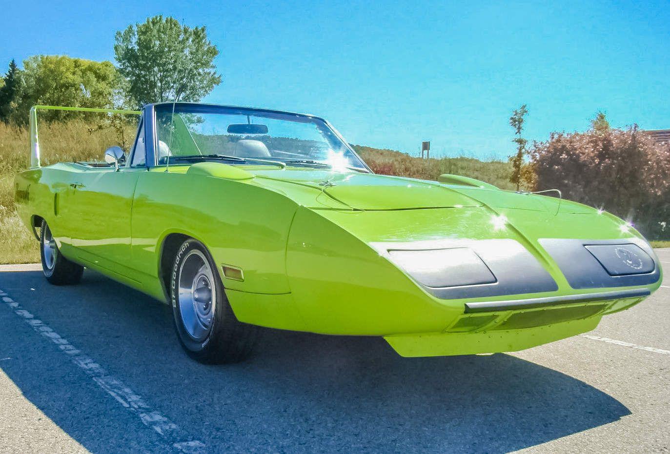 The Best Cars For Sale On Ebay Cars Pinterest