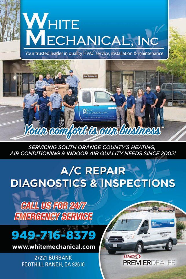 Pin by 88hvac on commercial green hvac Commercial, Green