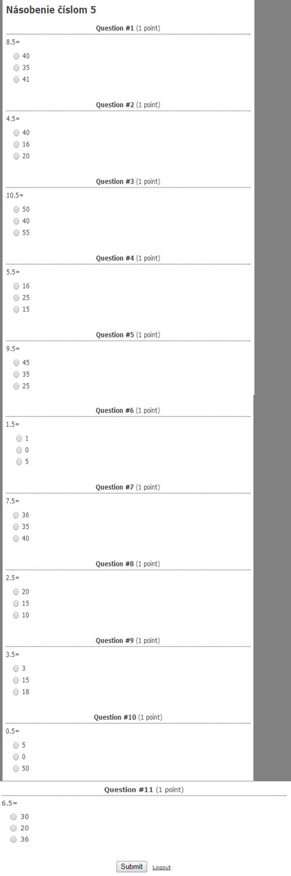 Ungewöhnlich Ks1 Mathematik Beurteilung Arbeitsblatt Galerie - Super ...