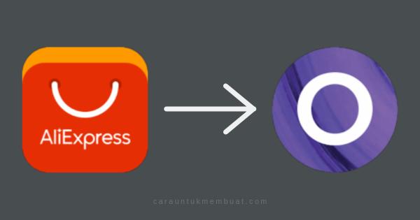 Aplikasi Yang Digunakan Untuk Membuat Logo Produk Yang Paling Tepat Adalah