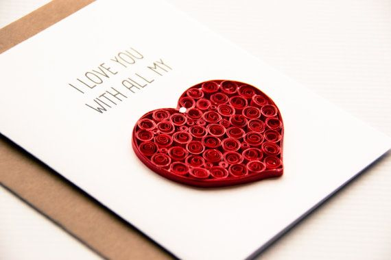 Cheesy Valentines Cards Anniversary Card Birthday Card For