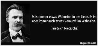 Pin Van Jim Morisson Op Philosophie Friedrich Nietzsche Woorden Spreuken