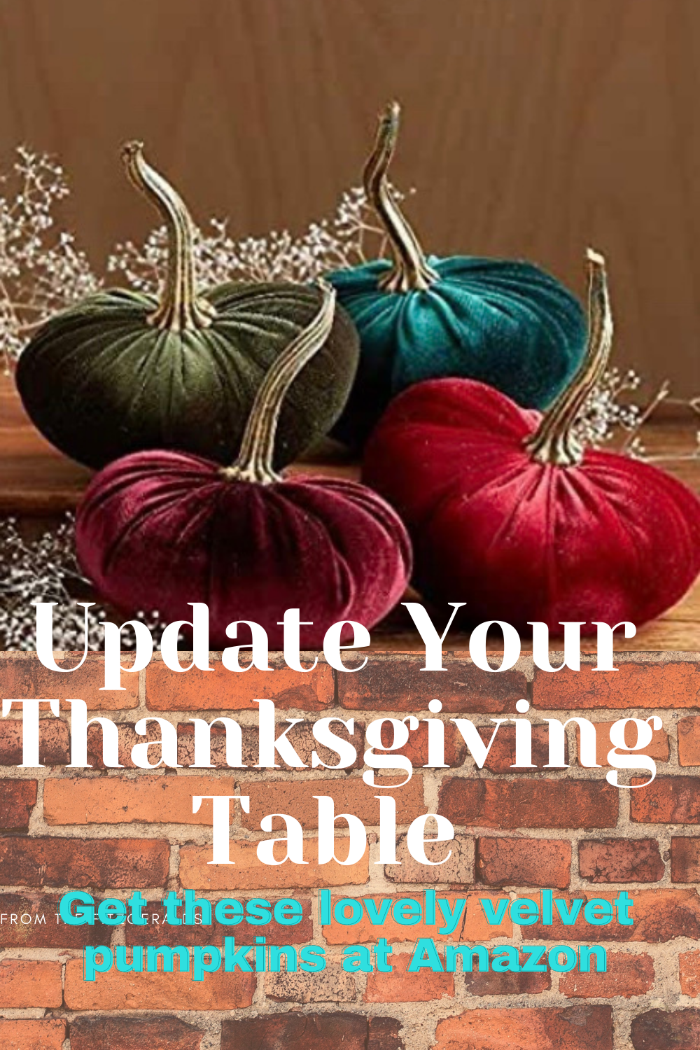 Pin By Cindy The Party Idea Girl On Trending Thanksgiving Tables In 2020 Thanksgiving Table Velvet Pumpkins Holiday Traditions