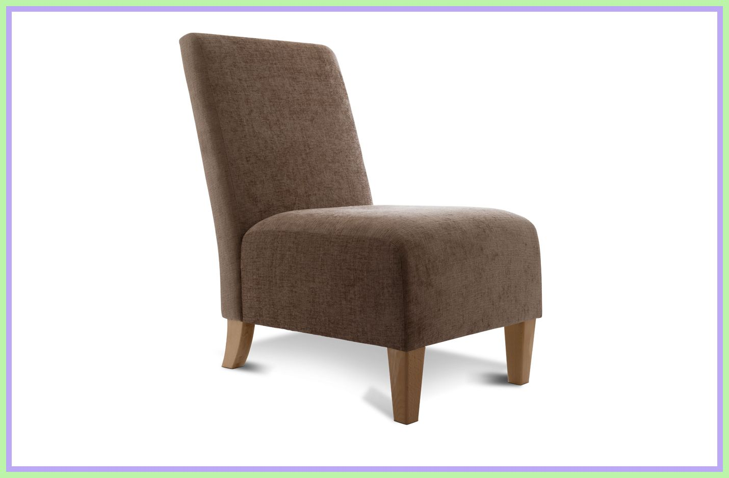 77 Reference Of Small Corner Chair For Bedroom Uk In 2020 Small Bedroom Sofa Small Apartment Furniture Sofa Uk