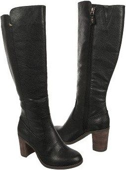 e40edfd4c159 Dr. Scholl s Women s Argonne Dress Boot at Famous Footwear