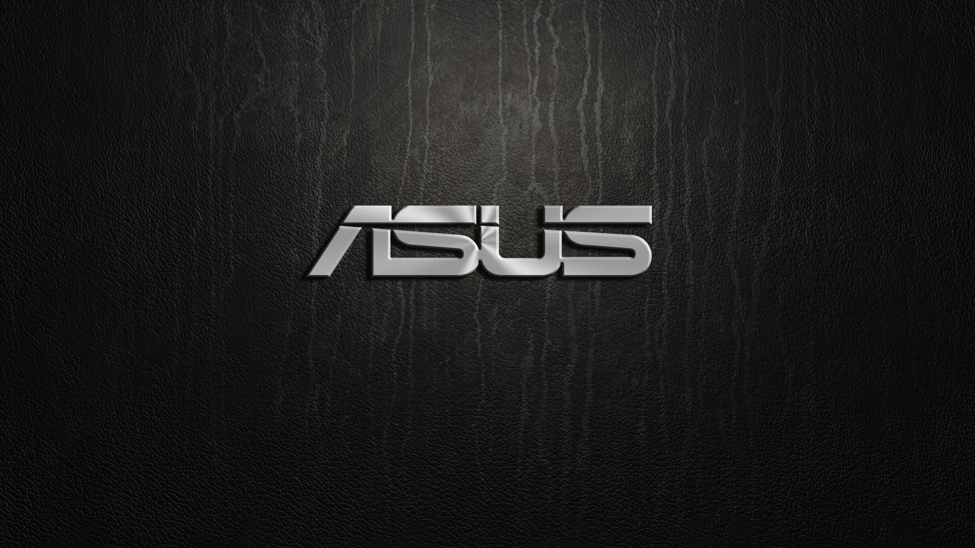 Download 3000 Wallpaper Asus Black Hd