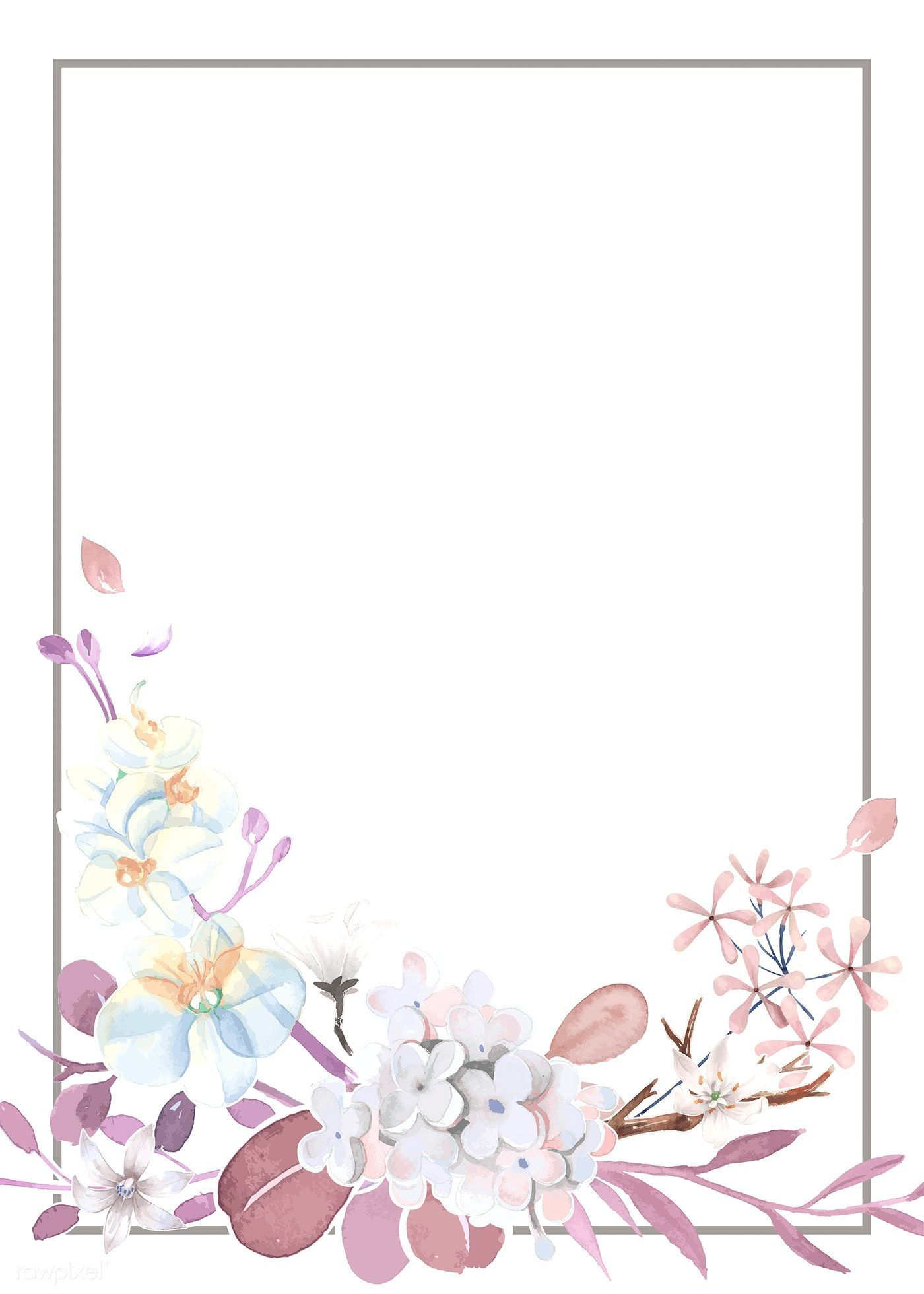 013 Template Ideas Printable Greeting Card Templates for ...