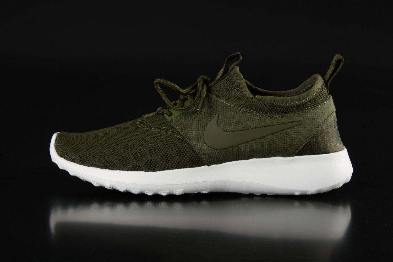 Nike - Nike Juvenate Wmns Sneaker Artisan Teal Retro White 724979 -  Fahrenheitstore | Nike Sneakers | Pinterest | Artisan, Teal and Retro