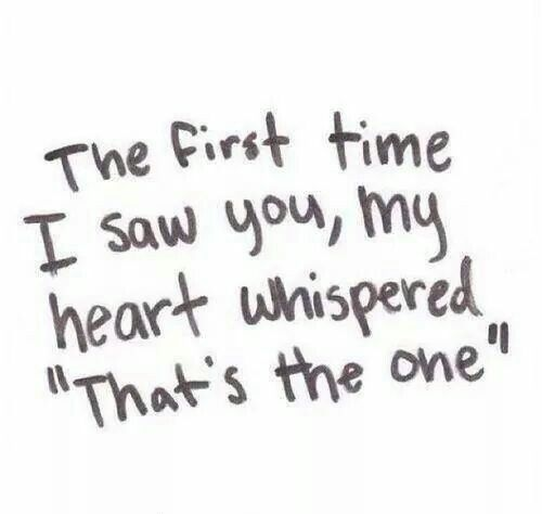 And Also Skipped A Beat Being In Love Pinterest Love Quotes Adorable Endless Love Quotes