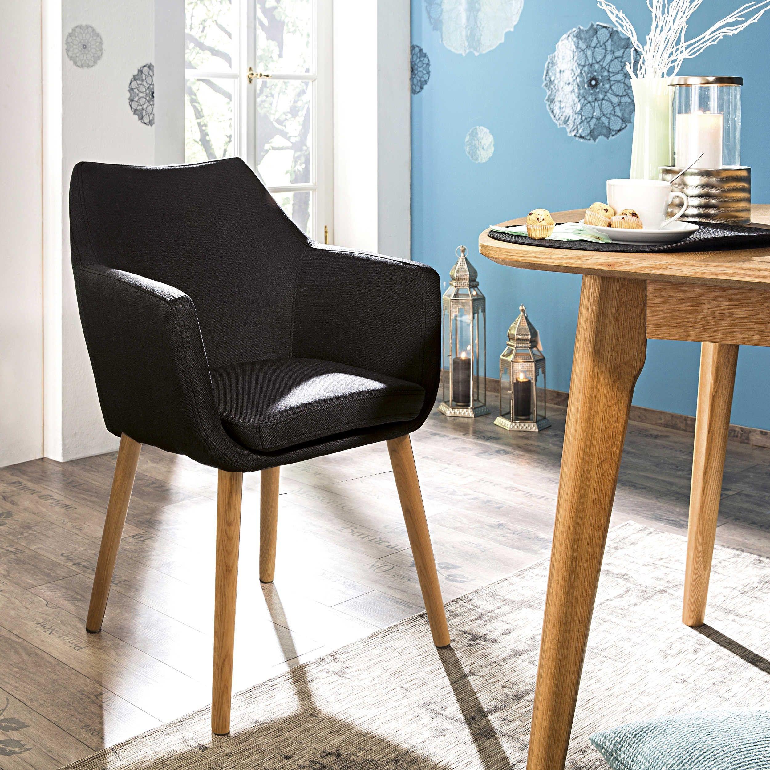 Stuhle Esszimmer Segmuller Stuhl Blau Hause Deko Ideen