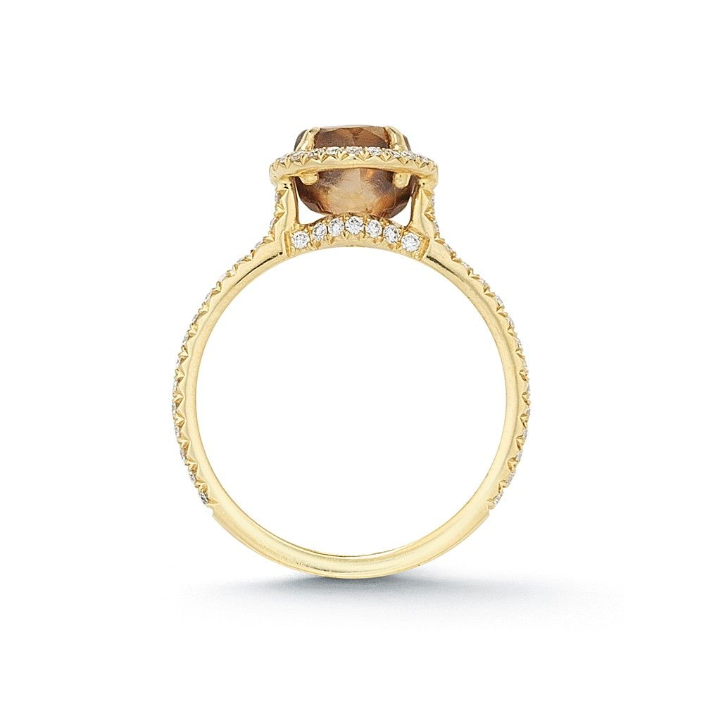 This Jeweler out of New York is incredible... I have a friend who has one of their rings. The concept is a Diamond in the Rough. STUNNING!