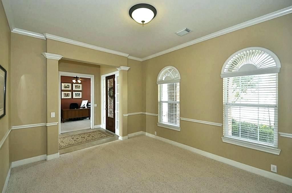 Crown Molding Before And After Living Room With Crown Moulding Living Room Crown Molding Before Living Room Design Modern Build A Fireplace Trendy Living Rooms