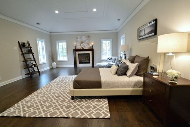 38 Small Yet Super Cozy Living Room Designs: Sherwin Williams Accessible Beige - Google Search