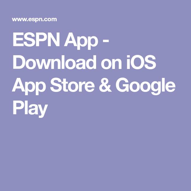 App Download on iOS App Store & Google Play Sorteo