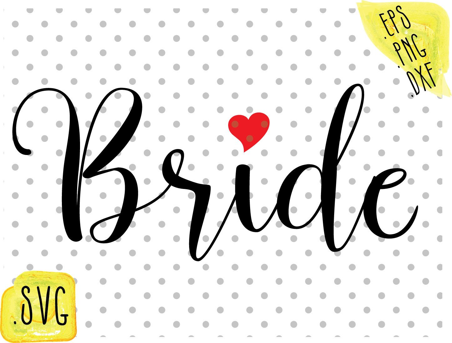 His Queen Her King Svg.Image Result For His Queen Her King Svg Weddings Pinterest