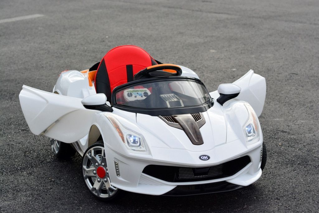 the incredible ferrari 599 ferrari pinterest super car