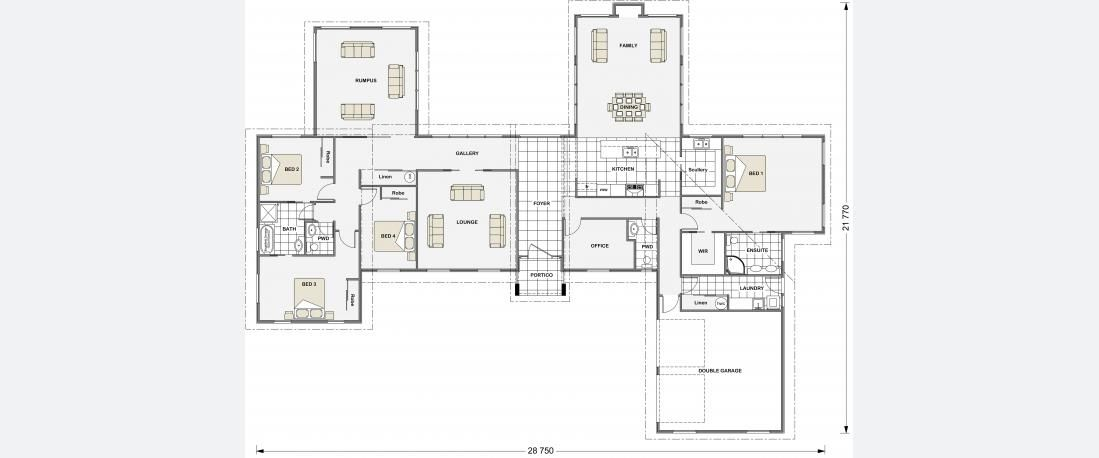 Amazing Stonewood Homes Floor Plans Part - 7: Stonewood Homes Have A Variety Of House Plans And Designs To Suit All Sizes  And Prices.
