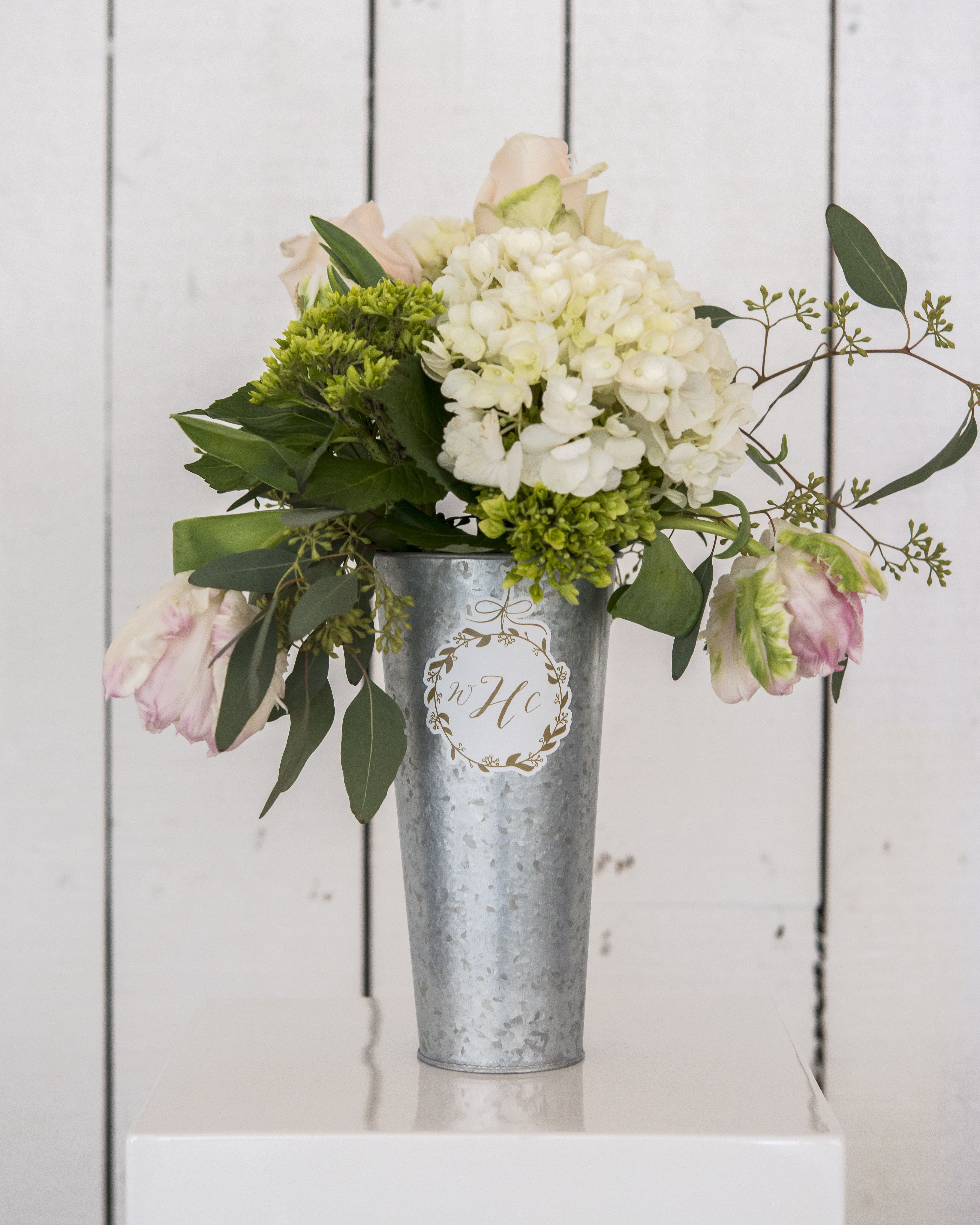 Pin by The Knot Shop on Industrial Weddings Flower