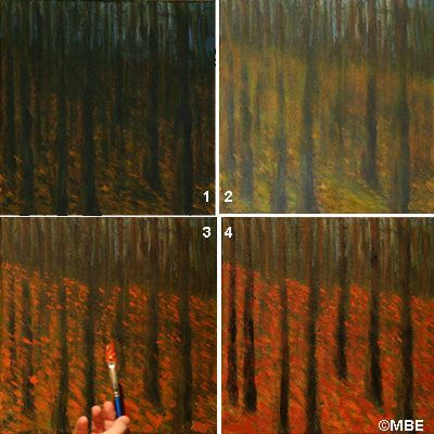 http://painting.about.com/od/stepbysteppaintingdemos/ss/painting_trees_5.htm