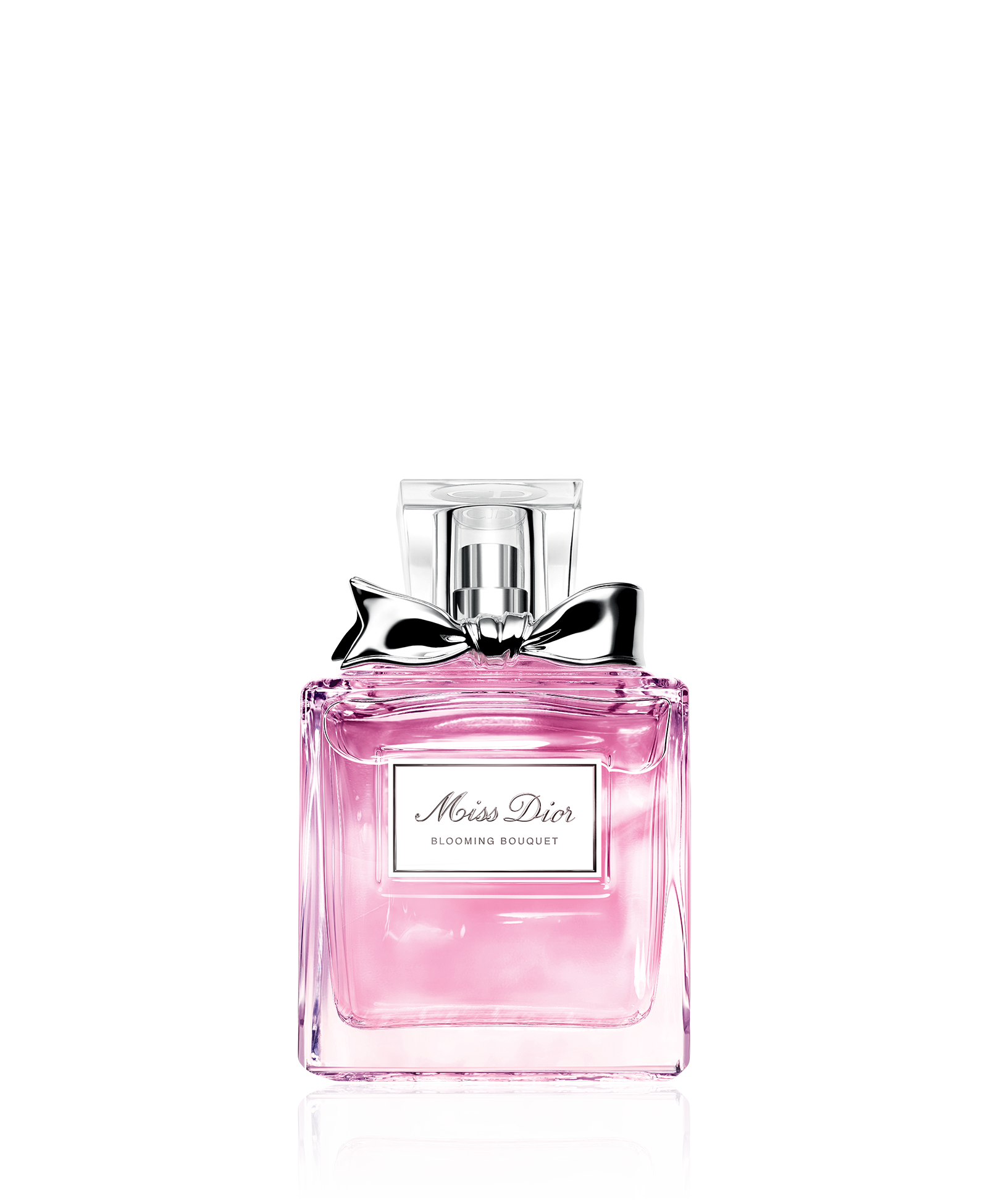 845489070 Discover Miss Dior by Christian Dior available in Dior official online  store. Beautiful essences and olfactory notes of an iconic fragrance.