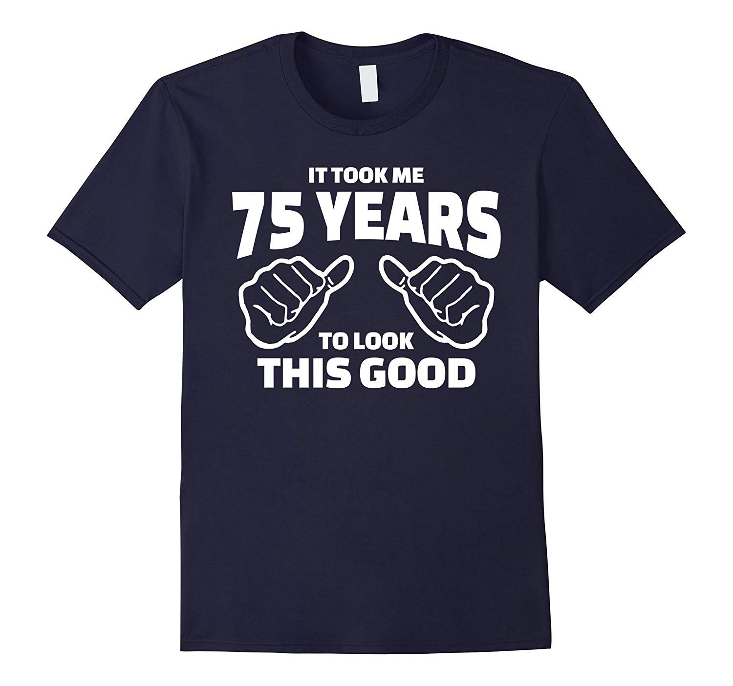 Gifts For 60 Year Old Man Amazon 2021