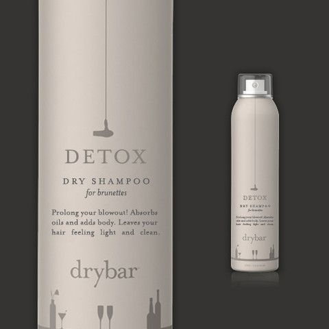 Pin By Carley Chambo On S A R T O R I A L Dry Shampoo Dry Shampoo Hairstyles Best Makeup Tips