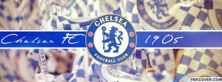 Fc Chelsea Facebook